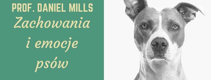 Daniel Mills