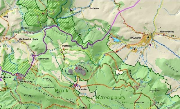 mapa_Pasterka