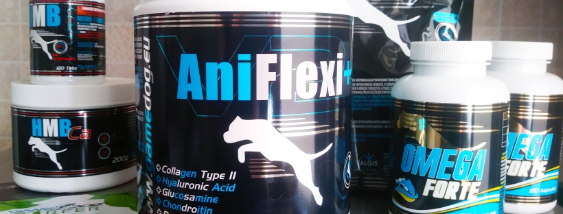 aniflexi+ opinie